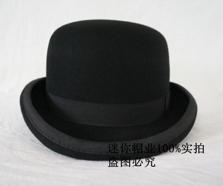 TB2xUtGaXXXXXbtXXXXXXXXXXXX_!!1895554488