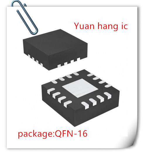NEW 10PCS LOT PIC16F636 I ML PIC16F636 16F636 16F636 I ML QFN 16 IC
