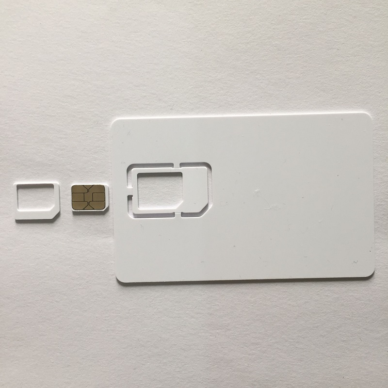 gsm sim card3