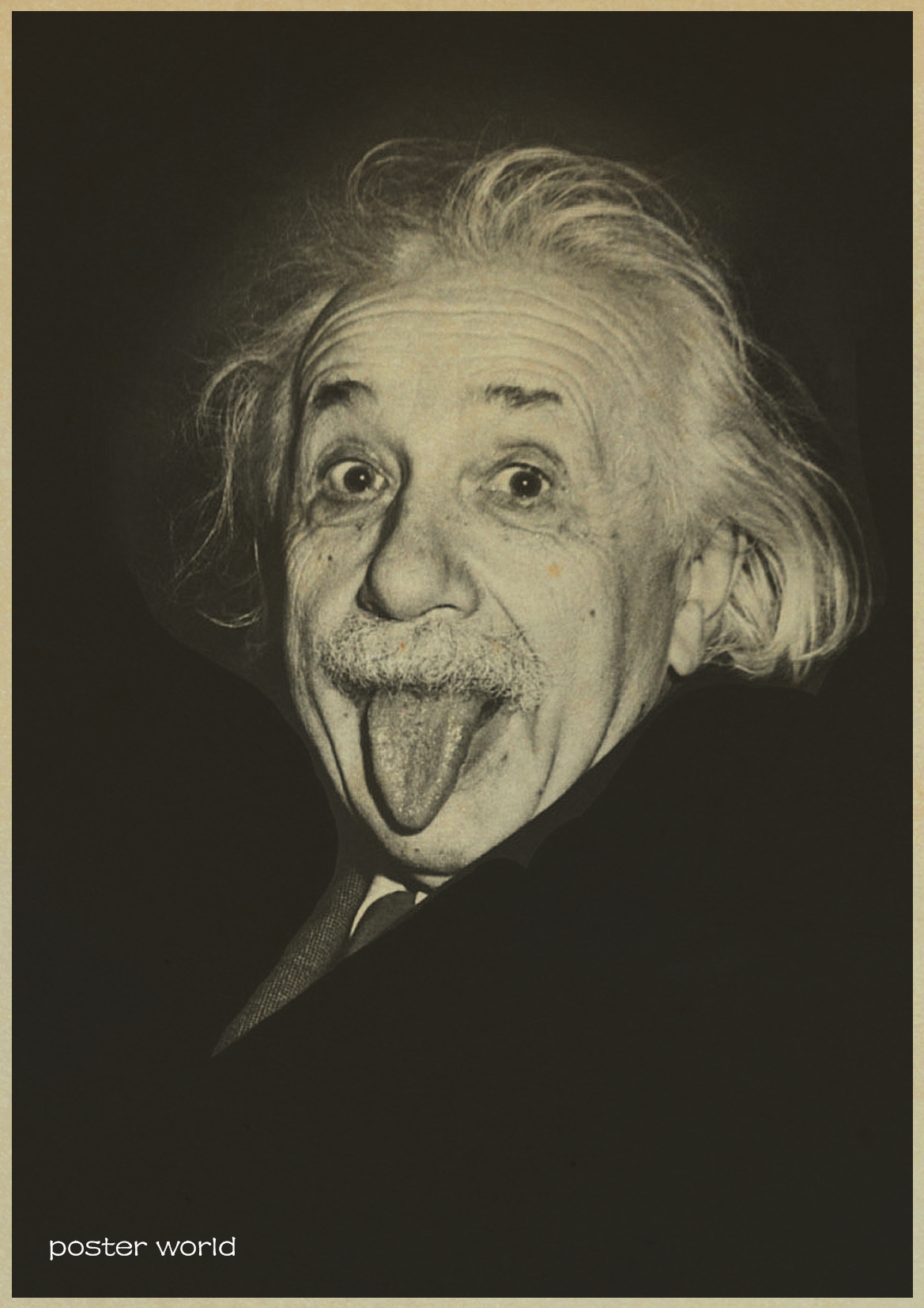 albert einstein term paper Albert einstein archives the library authority the hebrew university of jerusalem einstein papers project at the california institute of technology with the support of princeton university press.