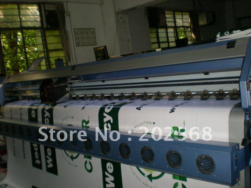Online Get Cheap Printing Vinyl Banner Aliexpresscom Alibaba Group - Vinyl business bannersonline get cheap printing vinyl banners aliexpresscom alibaba