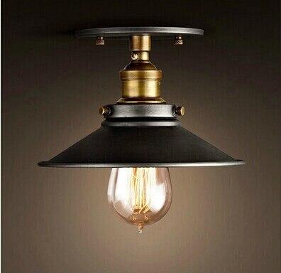 ACAMPTAR V/éLo Chapeau Lampe V/éLo Lumi/èRe Avant R/éTro Phares en M/éTal Argent 6 LED Phares /éTanches /éQuipement D/éQuitation V/éLo Accessoires