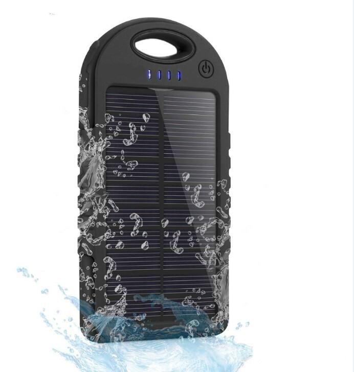 Solar-Powerbank-Mobile-Phone-Power-Bank-Portable-External-Sun-Charger-Cellphone-Battery-Powerbank-5000mah-Universal