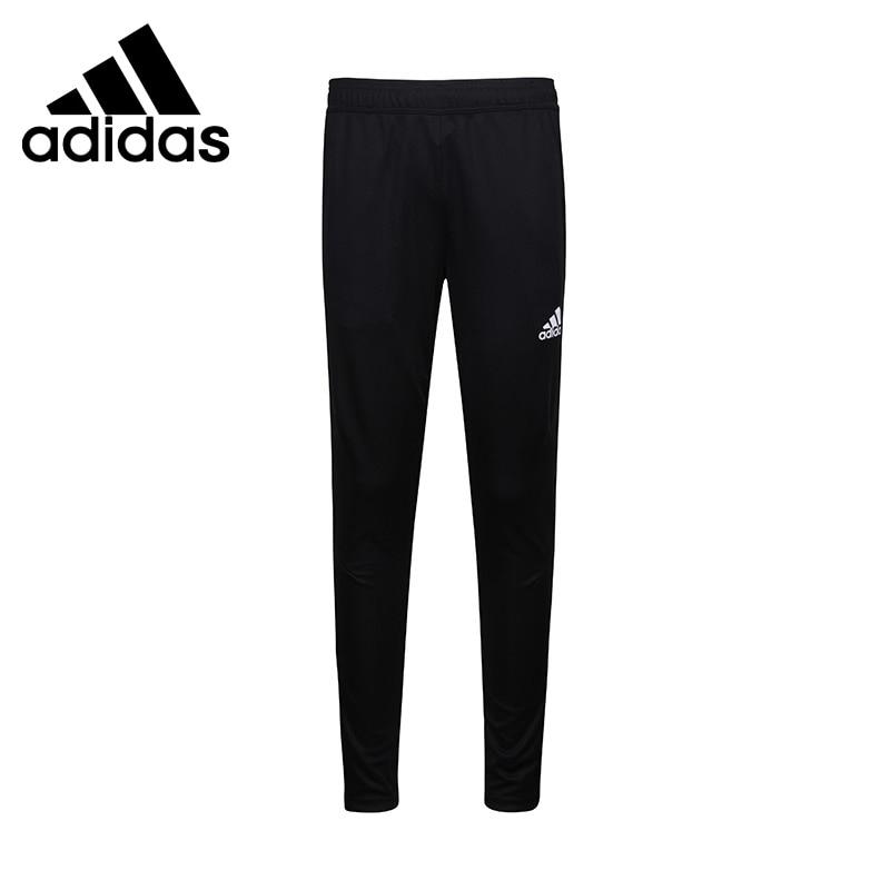 Original New Arrival 2017 Adidas TIRO17 TRG PNT Mens Pants Sportswear