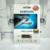 SAMSUNG USB Flash Drive de Disco de 128 GB USB 3.0 128G de Metal Súper Mini Pen Drive Minúsculo Dispositivo Pendrive Memory Stick Almacenamiento del Disco de U