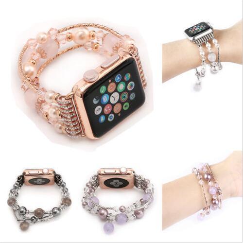 Aliexpress.com : Buy New Chic Women's Bracelet Watch Band