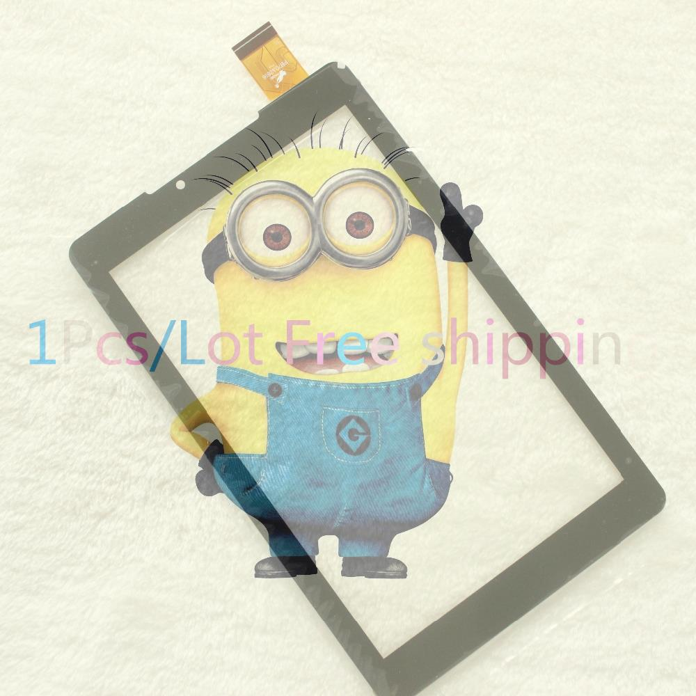 PB70A2616 Touch screen 7-inch capacitive screen 182mm*111mm 10Pcs lower prices