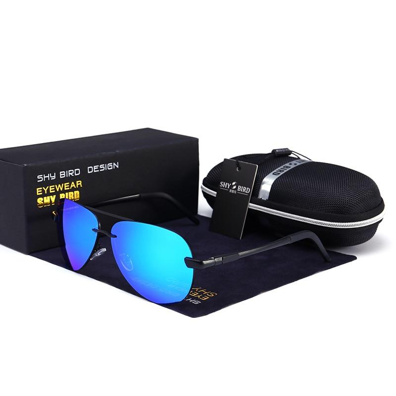 2018 polarized sunglasses men lunette soleil homme gafas. Black Bedroom Furniture Sets. Home Design Ideas