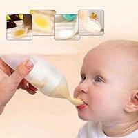 детские кормление SIM Lock Silicon обучение соц отстой еда дополнение подачи ЭПС посуда медицины экструзии инструменты