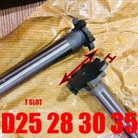 카바이드 팁 T 슬롯 커터  용접 카바이드 T 커터  용접 카바이드 t 커터 25 28mm * 2 3 4 5 6 7 8 9 10 12 14mm