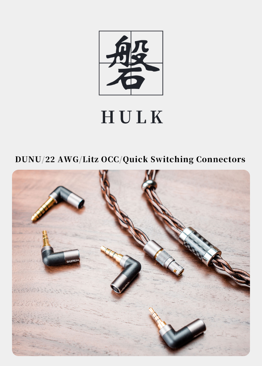 HULK_01