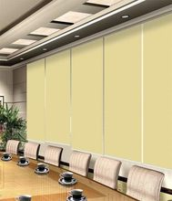 motorized blinds system without fabric wide18m or 176185m
