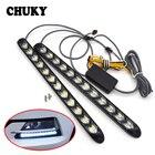 CHUKY 1Set Car LED D...