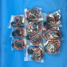 SALE! 10 PCS/LOT Electronic Ignition Conversion Kit Replaces Points in 4 cyl Hitachi Distributor