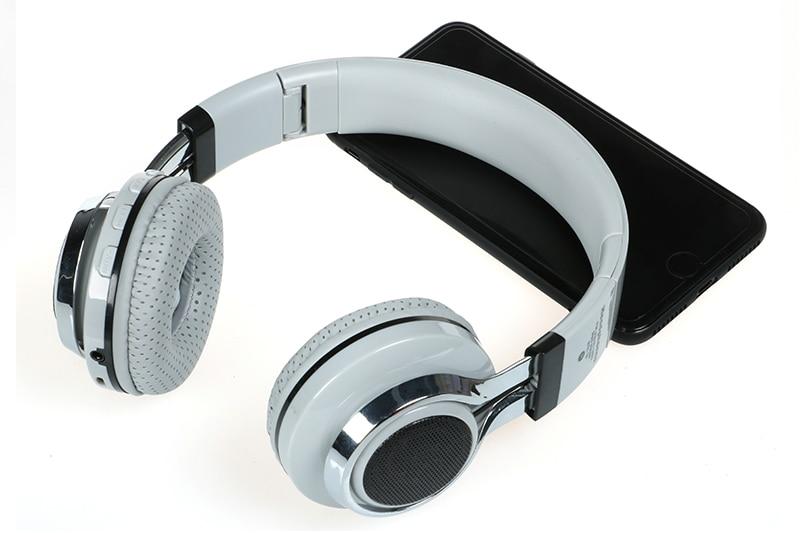 bluetooth big headphones (23)