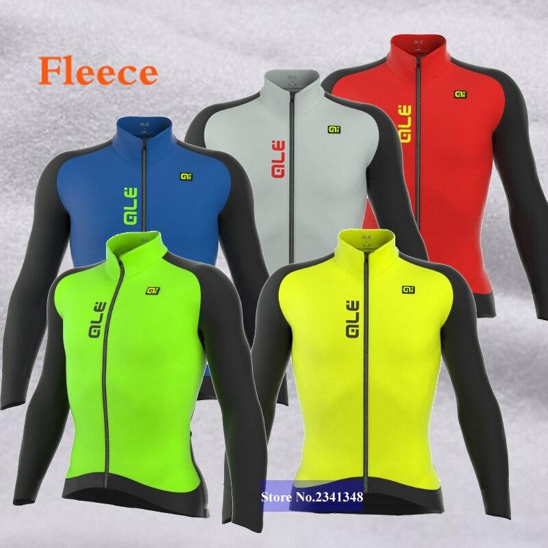 Popular Yellow Jacket Sports-Buy Cheap Yellow Jacket Sports lots