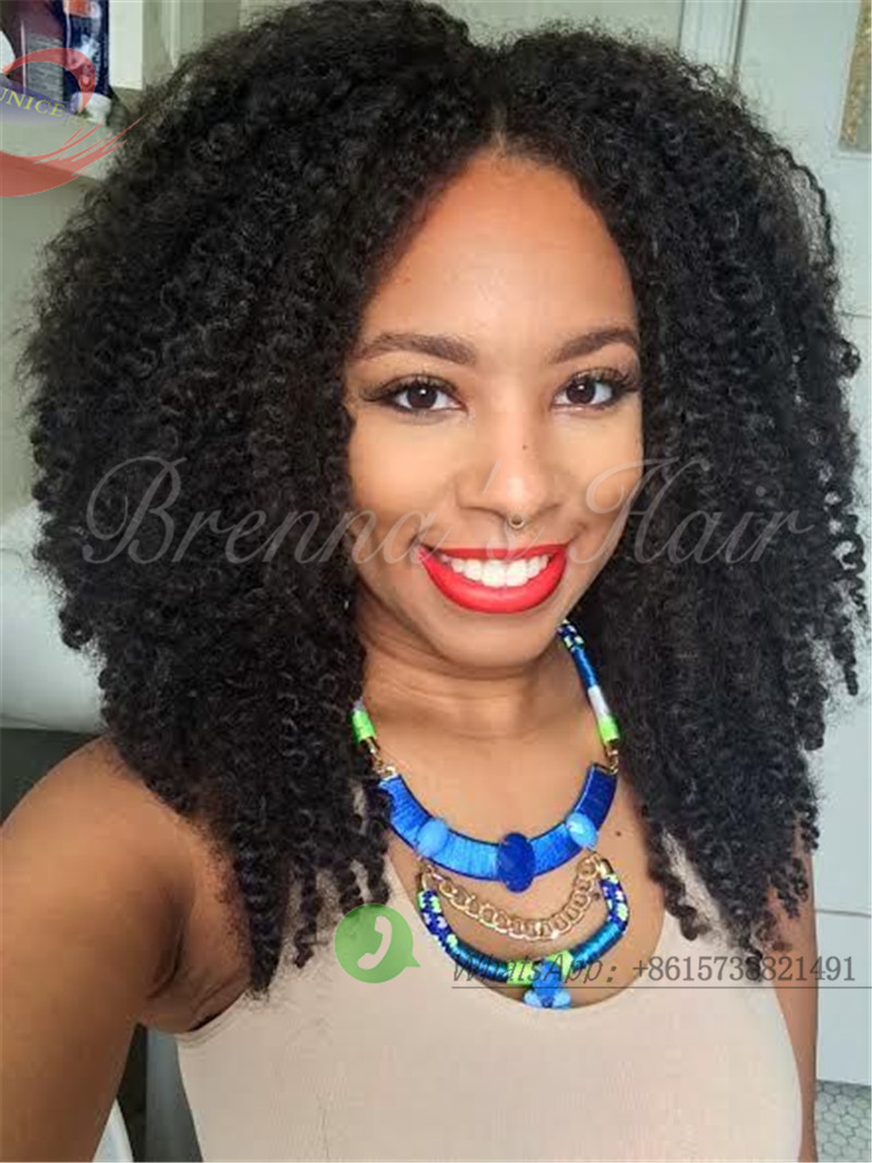 Free Shipping Afor Textured Weft Braid Hair Mongolian Curly Caribbean Naptural Mali Bulk Marley Havana Mambo Twist On Aliexpress Alibaba