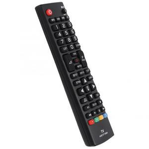 Image 2 - التلفزيون التلفزيون التحكم عن بعد تحكم بديل لـ LG AKB73715694 47LN540V 50PN450B 50PN650T 42LN5400