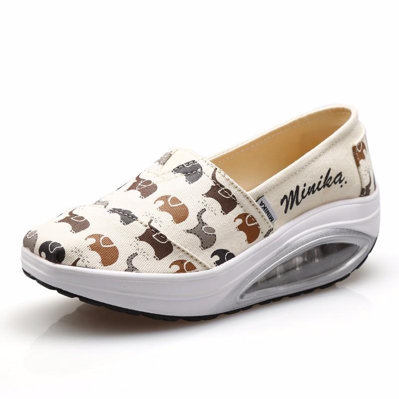 women loafers (9)