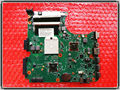 538391-001 para hp compaq 615 cq515 placa madre compaq 515 notebook. DDR2 placa madre Del Ordenador Portátil Totalmente probado Envío gratis