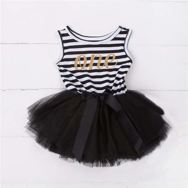 8b7c24e80 Online Shop Summer Baby Girl Brand Dress for Age 10 12 18 24 Months ...