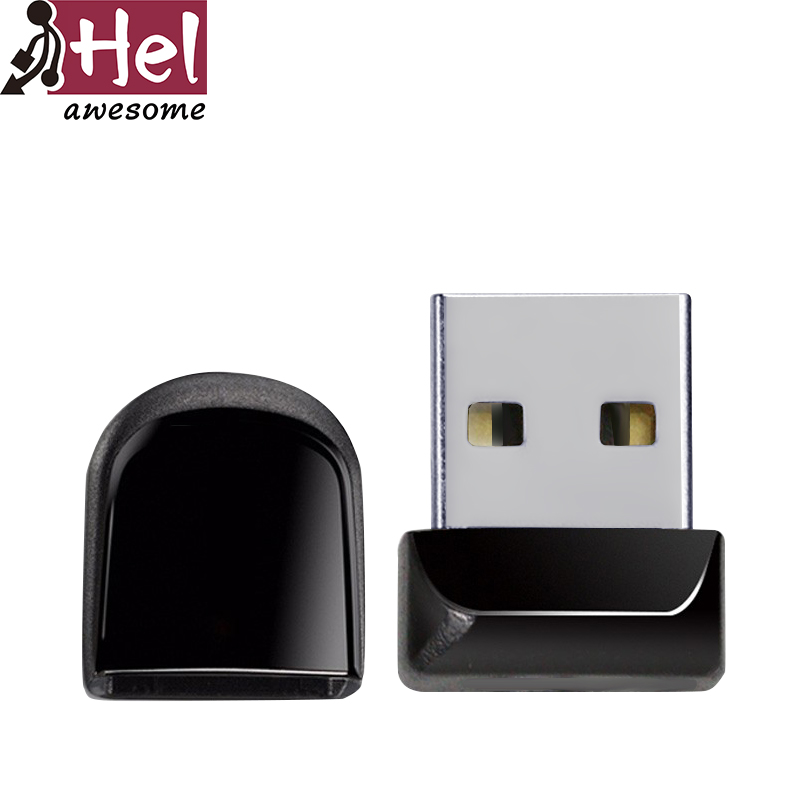 usb flash drives storage device pen driver 32gb memory usb stick 16 gb clef usb custom logo. Black Bedroom Furniture Sets. Home Design Ideas
