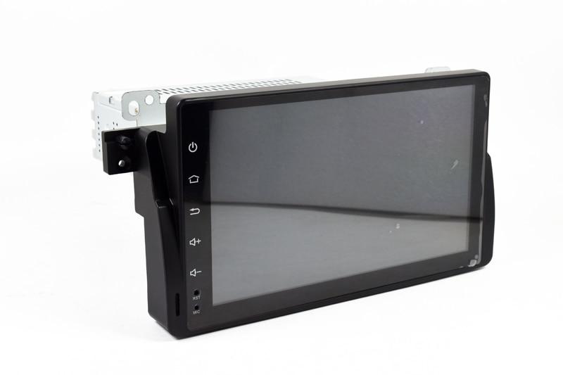 9inch ips 7.12 7.11 2gb ram ANDROID GPS car dvd BMW E46 E38 E39 E53 X5,325 328 315 318,M3,M5 3 series dvd (3)