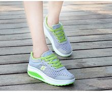 2016 men women lady zapato casual shoes male female zapatillas Mujer Casual shoes flat footwear hombre trainers shoes