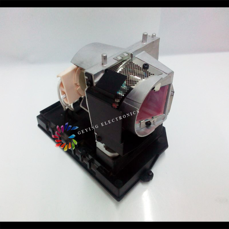 Original Projector Lamp With Housing NP19LP For Projector NP-U250X NP-U250XG NP-U260W NP-U260WG мягкая игрушка развивающая k s kids часы сова