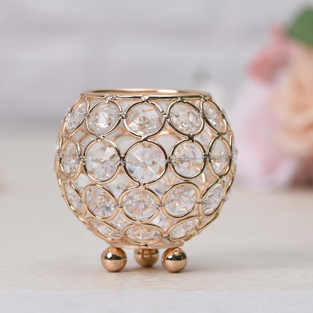 Awesome Wedding Table Candelabra Centerpiece Gift - Wedding Idea ...