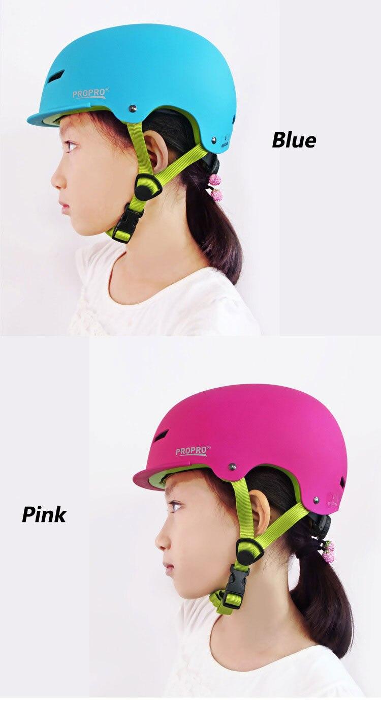 propro-helmet-SKM-001-6