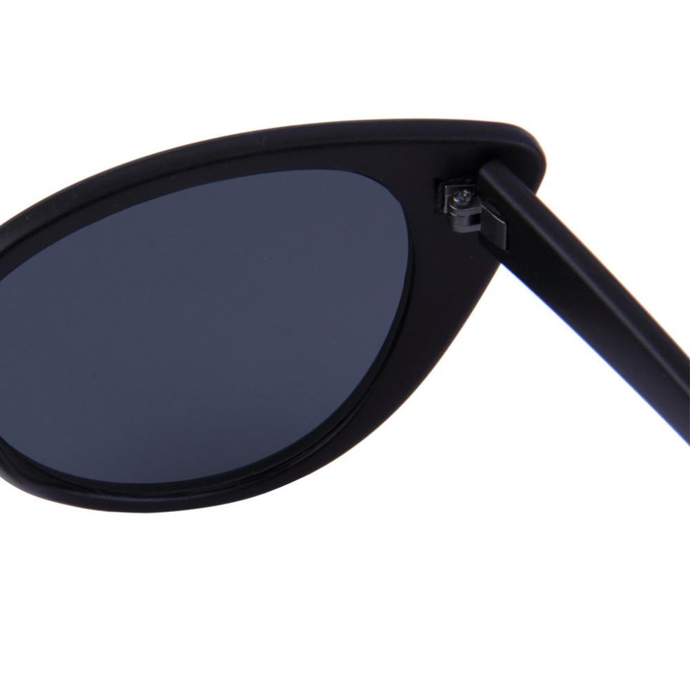 069a1f4ceb Aliexpress.com   Buy Fashion Women Ladies Cat s Eye Retro Vintage Style  Rockabilly Sunglasses Eye Glasses Male Eyewear Accessories 2018 Hot Selling  from ...