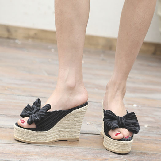 Black Pumps High Heels - Macys | Evening sandals, Black