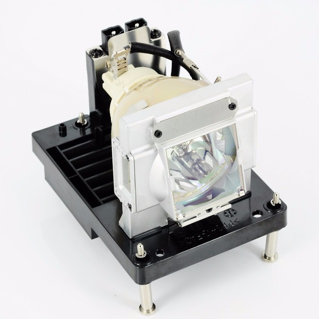 Free shipping ! Compatible Projector Lamp 3797772800-SVK for VIVITEK D8010W,D8800,D8900 Projector free shipping lamtop compatible projector lamp 60 j5016 cb1 for pb7210