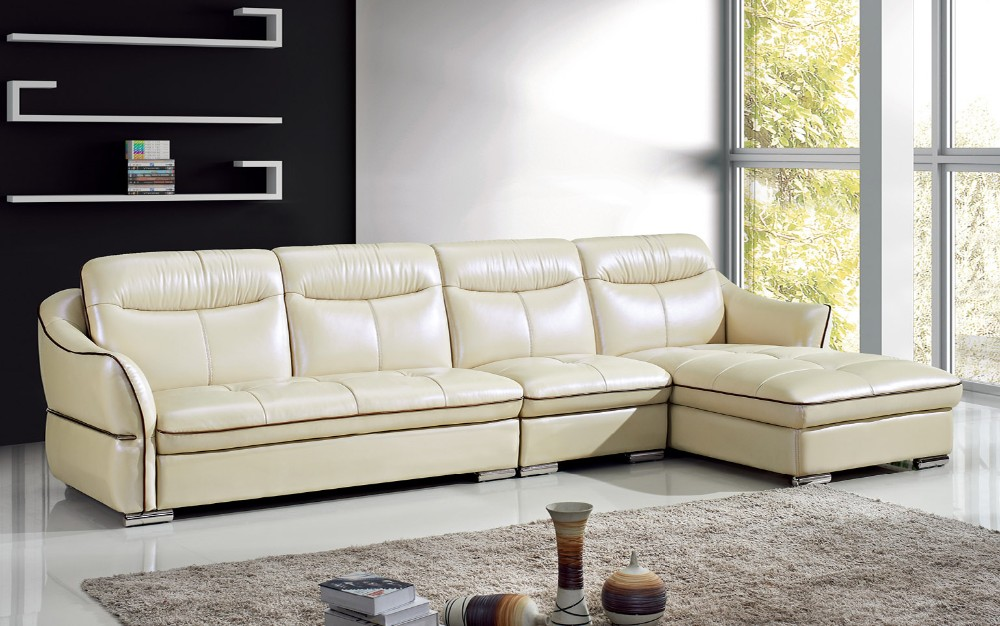 Compare Prices on Modern Leather Couch- Online Shopping/Buy Low ...