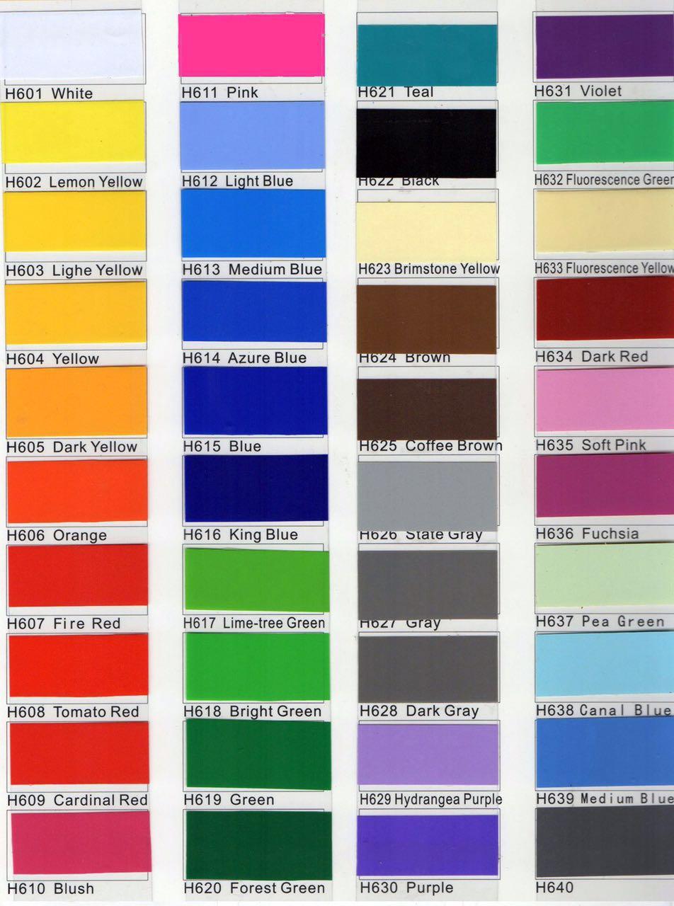Спорт залы Name Стикер Фитнес Crossfit Barbell - Үйдің декоры - фото 2