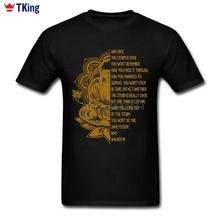 Zen Buddha Buddhism T Shirt Cotton Crewneck Short Sleeve Mens T Shirts Fashion 2017 2017 New 3d Printer 3XL T Shirts