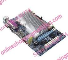 Ms-d435e plate 1.8g processor pos motherboard