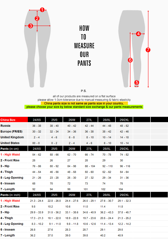 1888 Youaxon Women`s High Waist White Basic Casual Fashion Stretch Skinny Denim Jean Pants Trousers Jeans For Women #6