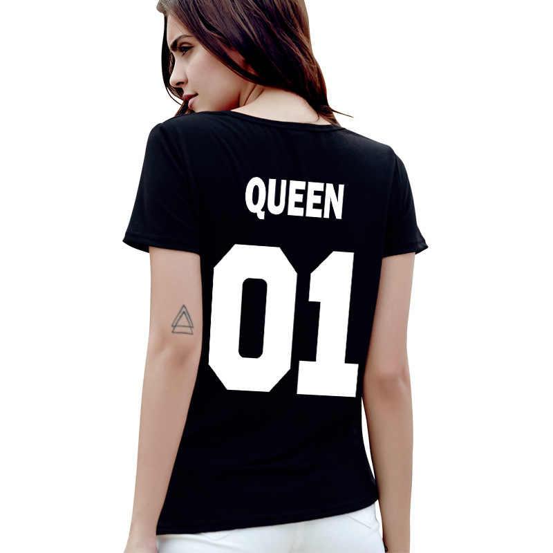 1 sztuk lato rodzina pasujące ubrania Tshirt kobiety syn córka mama T-Shirt dzieci BOSS Lady dziewczynek chłopców Casual topy Tee stroje
