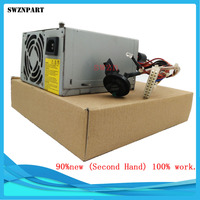 Power Supply Assembly For HP DesignJet 510 500 800 510pc 815 CC820PS 800PS 510PS 815PS CH336 67012 C7769 60122 C7769 60145