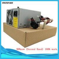 Power Supply Perakitan untuk HP Designjet 510 500 800 510 PC 815 CC820PS 800 PS 510 PS 815 PS CH336-67012 c7769-60122 C7769-60145
