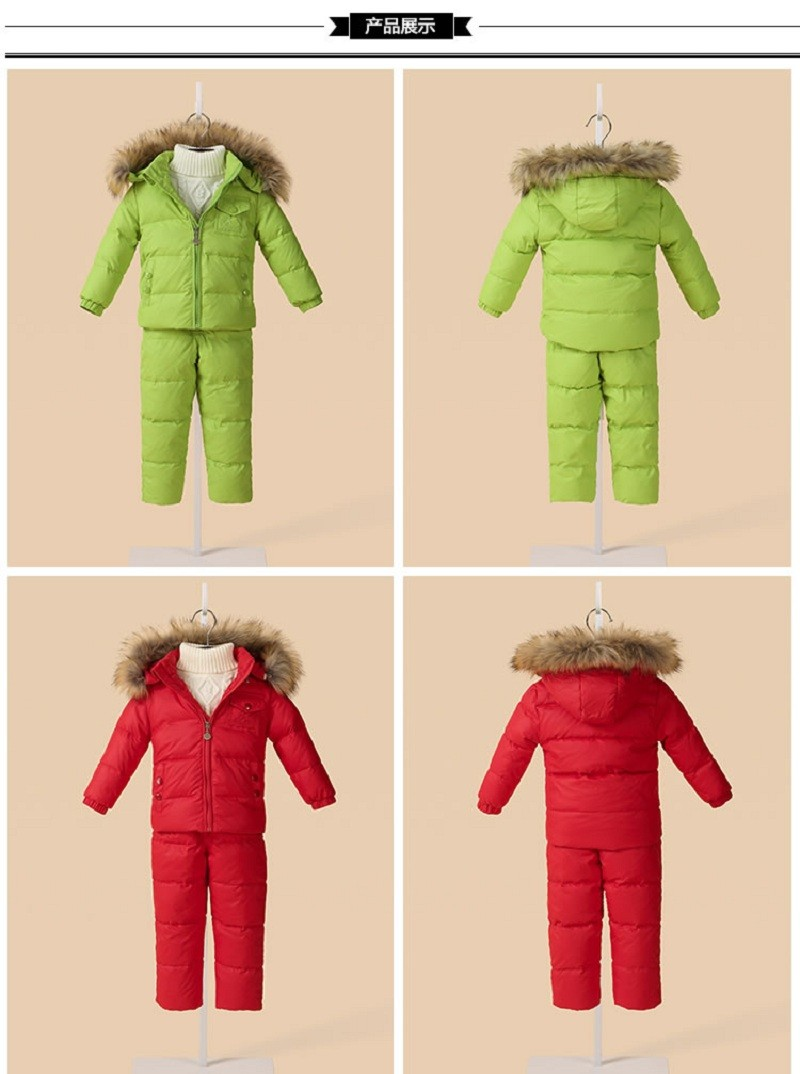 dave and bella outerwear