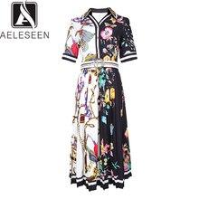 Vintage ผู้หญิง Dresses -