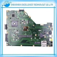 For ASUS X55U Motherboard REV:1.4 100% Tested with high quality