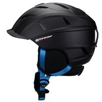 OSHOW Ski Helmet For Adult Snowboard Men S Covers Head Guard Helmet Skate Outdoor Sports Protection