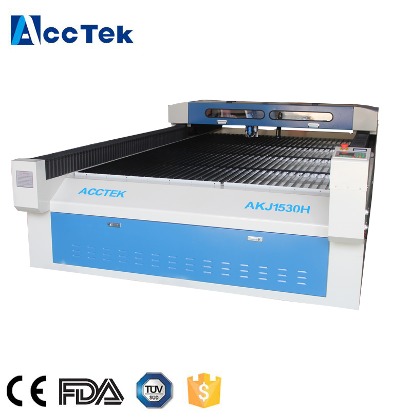 150W 180W 280w <font><b>300W</b></font> <font><b>co2</b></font> <font><b>laser</b></font> cutting machine metal,Mixed <font><b>Laser</b></font> Cutter For Steel 1.5mm 3mm image