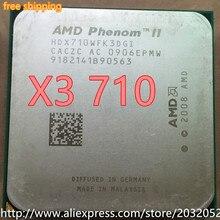Intel Intel Xeon E3-1225 Quad Core CPU Processor 3.2GHz LGA 1155 8MB E3 1225 V2 SR0PJ