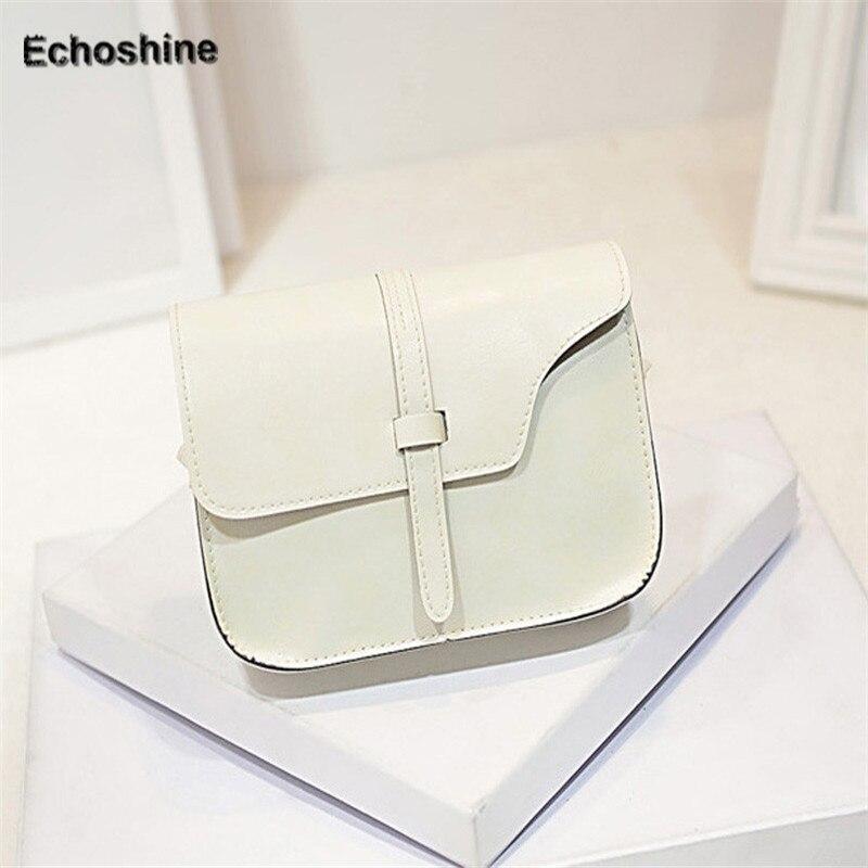 New fashionWomen Shoulder Bag Girl Leather messenger bags Satchel Crossbody Tote Handbag Tote Satchel Shoulder Bag freeshipping  shoulder bag