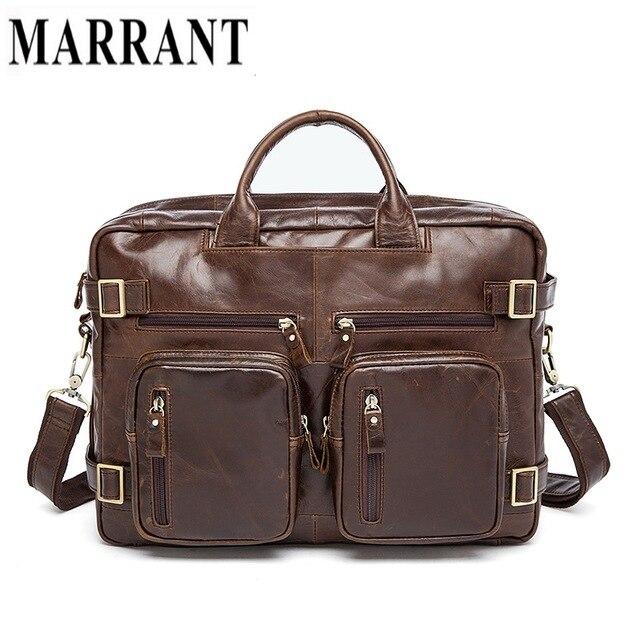 Мужской портфель мужской кожаный портфель сумка кожанная для ноутбука 14 мужские деловые сумки кожа сумка мужская натуральная кожа сумка через плечо мужская сумка мужская мужские сумки сумка для бумаг молния а4